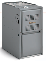 ducane gas furnaces reynaud hvac contractors. Black Bedroom Furniture Sets. Home Design Ideas