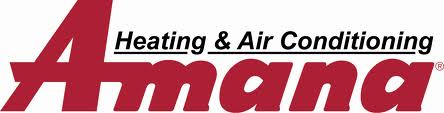 Amana Central Air Conditioners
