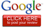 Reynaud Heating & Air Conditioning HVAC Contractors - review us on google