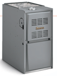 Reynaud Heating & Air Conditioning - Ducane 80% AFUE Furnace