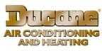 Ducane Central Air Conditioners