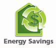 Energy Savings Logo