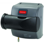 Honeywell by-pass Humidifier