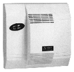 April Aire 700 Humidifier