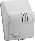 Skuttle 2002 Humidifier