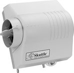 Skuttle By Pass Humidifier