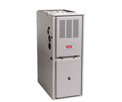 Heil PS90-DV Furnace