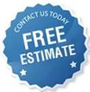 Reynaud Heating & Air Conditioning - HVAC Services - Peachtree City GA - Free Estimate Coupon