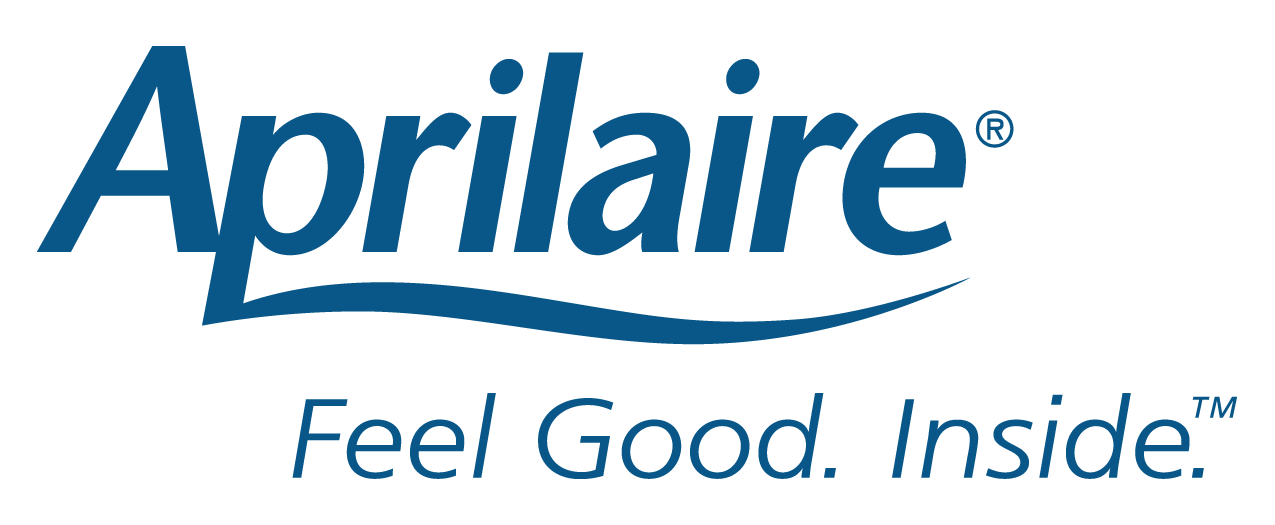 Aprilaire - Indoor Air Quality Products