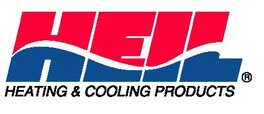 Heil - HVAC - Hi-Efficiency Air Conditioners, Heat Pumps, and Hybrid Systems