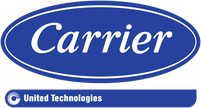 Carrier - Heating and Cooling Products