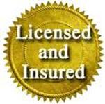 Reynaud Heating & Air Conditioning Company licensed and insured